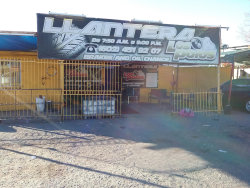 Photo of 5316 N 43rd Avenue, Glendale, AZ 85301 (MLS # 5857331)