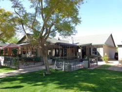 Photo of 7146 N 57th Drive, Glendale, AZ 85301 (MLS # 5867622)