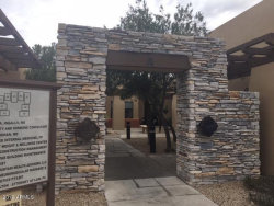 Photo of 36800 N Sidewinder Road, Unit A9, Carefree, AZ 85377 (MLS # 5867857)