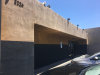 Photo of 2226 W Camelback Road, Phoenix, AZ 85015 (MLS # 5920608)