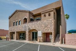 Photo of 16853 E Palisades Boulevard, Fountain Hills, AZ 85268 (MLS # 5967274)