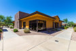Photo of 3654 N Power Road, Unit 146, Mesa, AZ 85215 (MLS # 5967821)
