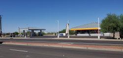 Photo of 420 N Apache Trail, Apache Junction, AZ 85120 (MLS # 5968725)