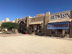Photo of 38252 N Jacqueline Drive, Cave Creek, AZ 85331 (MLS # 5991734)