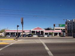 Photo of 1868-1880 E Apache Boulevard, Tempe, AZ 85281 (MLS # 5991833)