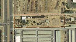 Photo of 1619 S Arizona Avenue, Chandler, AZ 85286 (MLS # 5994247)