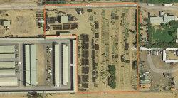 Photo of 1619B S Arizona Avenue, Chandler, AZ 85286 (MLS # 5994250)