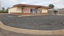 Photo of 6306 E Main Street, Mesa, AZ 85205 (MLS # 6001980)