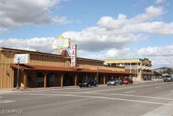 Photo of 0 W Wickenburg Way, Wickenburg, AZ 85390 (MLS # 6003522)