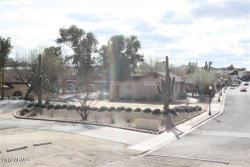 Photo of 243 W Apache Street, Wickenburg, AZ 85390 (MLS # 6004336)