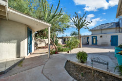 Photo of 321 N Bailey Street, Florence, AZ 85132 (MLS # 6004680)