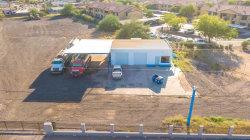 Photo of 991 E Old West Highway, Unit 1, Apache Junction, AZ 85119 (MLS # 6007197)