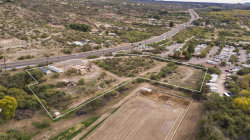 Photo of 52204 Us Highway 60 89 --, Wickenburg, AZ 85390 (MLS # 6007511)