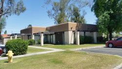 Photo of 446 E Southern Avenue, Tempe, AZ 85282 (MLS # 6013556)