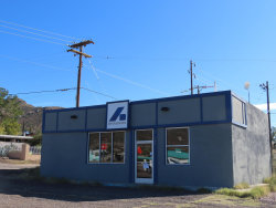Photo of 701 W Us Highway 60 --, Superior, AZ 85173 (MLS # 6015925)