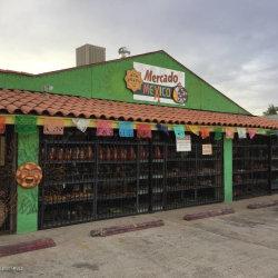 Photo of 9012 S Avenida Del Yaqui --, Guadalupe, AZ 85283 (MLS # 6031930)