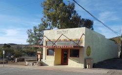 Photo of 230 W Main Street, Superior, AZ 85173 (MLS # 6035240)