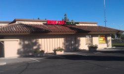 Photo of 7210 E Main Street, Mesa, AZ 85207 (MLS # 6057657)