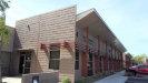 Photo of 5425 E Bell Road, Unit 130, Scottsdale, AZ 85254 (MLS # 6062668)