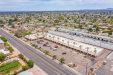 Photo of 1241 E Broadway Road, Mesa, AZ 85204 (MLS # 6063173)