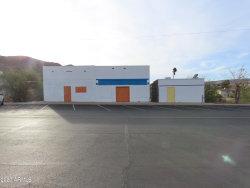 Photo of 417 W Main Street, Superior, AZ 85173 (MLS # 6064840)