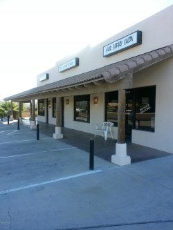 Photo of 581 W Wickenburg Way, Wickenburg, AZ 85390 (MLS # 6092434)
