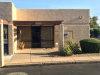 Photo of 2334 S Mcclintock Drive, Tempe, AZ 85282 (MLS # 6138684)
