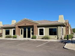 Photo of 11851 N 51st Avenue, Glendale, AZ 85304 (MLS # 6149428)