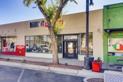 Photo of 703 E Western Avenue, Avondale, AZ 85323 (MLS # 6177146)