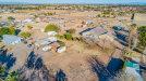 Photo of 12840 E Via De Palmas --, Chandler, AZ 85249 (MLS # 6180056)