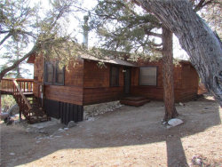 Photo of 83 Lakeview, Fawnskin, CA 92333 (MLS # 3171448)