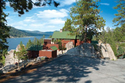 Photo of 77 Big Bear Blvd Trail, Big Bear Lake, CA 92315 (MLS # 3173642)