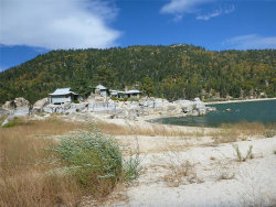 Photo of 58 Big Bear Trail, Big Bear Lake, CA 92315 (MLS # 3186208)