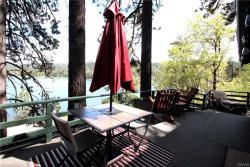 Photo of 246 Big Bear Trail, Fawnskin, CA 92333 (MLS # 31901228)