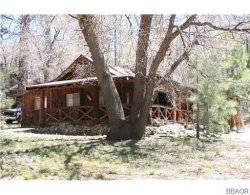 Photo of 8 Polique Canyon, Fawnskin, CA 92333 (MLS # 31904834)
