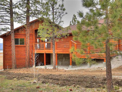Photo of 212 South Eagle Drive, Big Bear Lake, CA 92315 (MLS # 2140254)