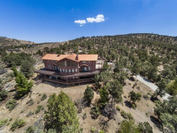 Photo of 1347 Spruce, Big Bear City, CA 92314 (MLS # 2151296)