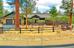 Photo of 1605 Shenandoah Way, Big Bear City, CA 92314 (MLS # 2160388)