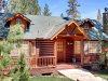 Photo of 1239 Constellation, Big Bear City, CA 92314 (MLS # 2160458)