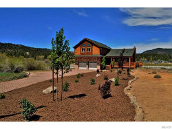 Photo of 780 Delamar, Big Bear Lake, CA 92315 (MLS # 2160915)