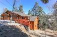 Photo of 1287 Pigeon Road, Unit 2, Big Bear Lake, CA 92315 (MLS # 2161178)
