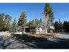 Photo of 429 Feldstrasse, Big Bear Lake, CA 92315 (MLS # 2161329)