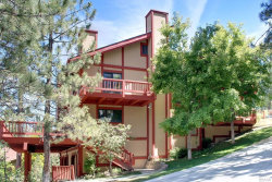 Photo of 39278 Waterview, Big Bear Lake, CA 92315 (MLS # 2161385)