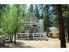 Photo of 39925 Deer, Big Bear Lake, CA 92315 (MLS # 2161532)