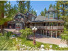 Photo of 42798 Meadow Hill Place, Big Bear Lake, CA 92315 (MLS # 2161709)