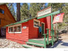 Photo of 39130 North Shore, Fawnskin, CA 92333 (MLS # 2161714)
