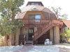 Photo of 39412 Lodge, Fawnskin, CA 92333 (MLS # 2161738)