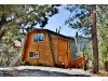 Photo of 43693 Colusa Drive, Big Bear Lake, CA 92315 (MLS # 2161743)