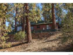 Photo of 312 West Rainbow, Big Bear City, CA 92314 (MLS # 2161770)