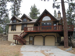 Photo of 42225 North Shore, Big Bear City, CA 92333 (MLS # 2161873)